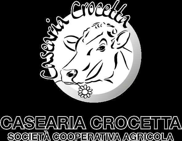 Casearia Crocetta